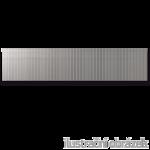 Stauchkopfnägel, Brads 18Ga 15mm EG