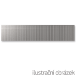 Stauchkopfnägel, Brads 18Ga 50mm EG