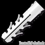 Universaldübel Nylon 10x60mm