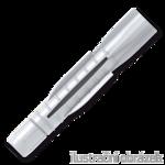 Hohlraumdübel UH 8x50mm, Nylon