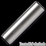 Einschlaganker, Stahl verzinkt 8x25, M6