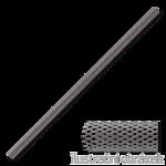 Metall-Siebhülse 1000mm für M12