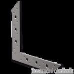 L - Flachverbinder 85x85x32x2,0