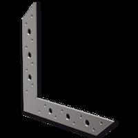 L – Flachverbinder