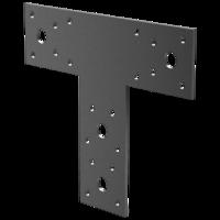T – Flachverbinder