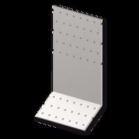 Winkelverbinder 135° Typ 1