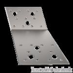 Winkelverbinder 135° 80x63x108x2,0 links