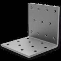 Winkelverbinder 90˚ Typ 1