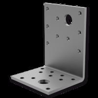 Winkelverbinder 90˚ Typ 2