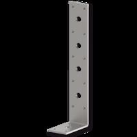 Winkelverbinder 90˚ Typ 3