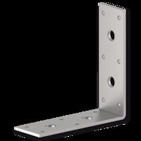 Winkelverbinder 90˚ Typ 6