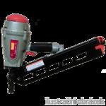 Druckluftnagler RGN PSN100-34