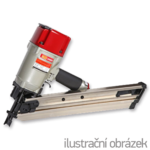 Druckluftnagler RGN SRN9034