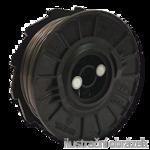 Bindedraht 0,8 mm blank, Typ TW898-0,8
