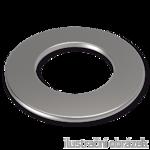 Unterlegscheiben DIN 125 M5 A2 Rostfreistahl