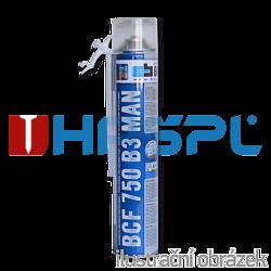 1K- PU Schaum Bossong BCF 750 B3, Aerosoldose