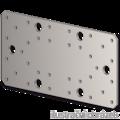 Flachverbinder 35x100x2,0 - 1/3