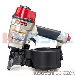 Druckluftnagler MAX CN55