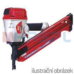 Druckluftnagler MAX SN883-100CH/34
