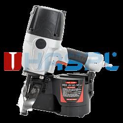 100044 -  TJEP CN-90 Nagler