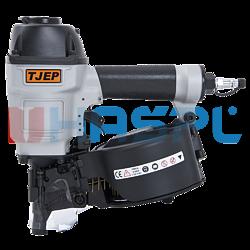 100046 -  TJEP CN-57 Nagler