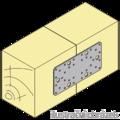 Flachverbinder 35x100x2,0 - 2/3