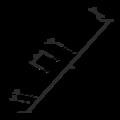 Montageband 12x10000x1,0 - 3/3