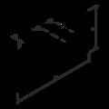 Flachverbinder 35x100x2,0 - 3/3