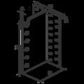 T-Balkenträger Typ 2 160x80x2,0 - 3/3