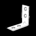 Winkelverbinder 90° Typ 4 für Möbel 16x35x35x1,5 - 3/3